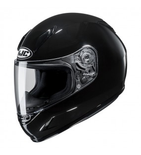 CASQUE INTEGRALE HJC CLY JUNIOR