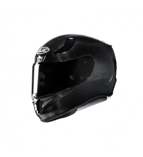 CASQUE INTEGRALE HJC RPHA...