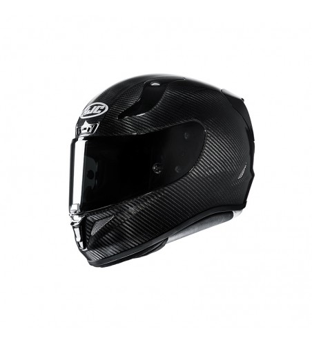 CASQUE INTEGRALE HJC RPHA 11 CARBON