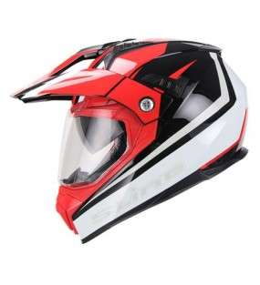 CASQUE CROSS S789