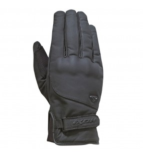 GANTS IXON MI-SAISON RS SHIELD