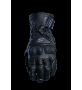 GANTS FIVE RFX4 MI SAISON WATERPROOF