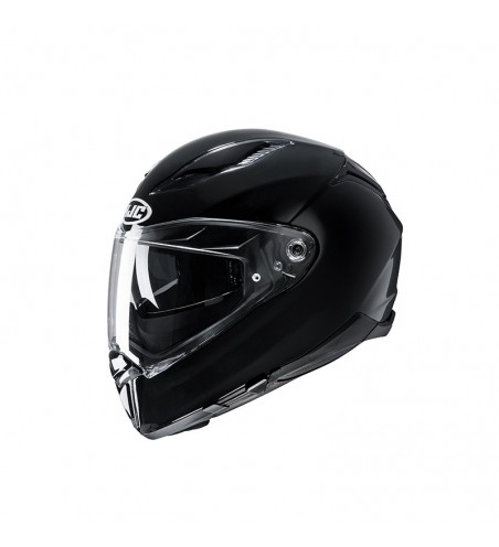CASQUE INTEGRALE HJC F70