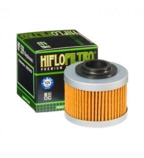 FILTRE A HUILE HIFLOFILTRO HF 559