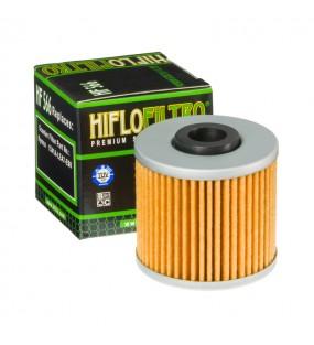 FILTRE A HUILE HIFLOFILTRO HF 566