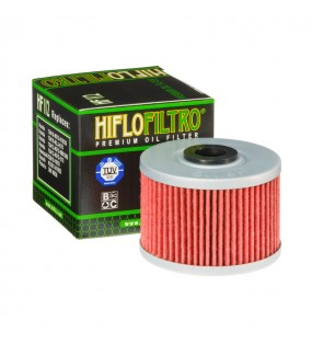 FILTRE A HUILE HF112 POUR XL250R/350R/600R  XR250R