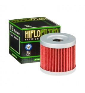 FILTRE A HUILE HIFLOFILTRO HF131