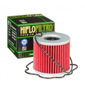 FILTRE A HUILE HIFLOFILTRO HF133 suzuki