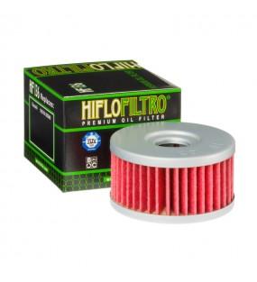 FILTRE A HUILE HIFLOFILTRO HF136