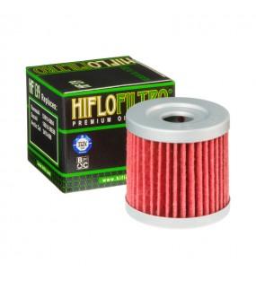 FILTRE A HUILE HIFLOFILTRO HF139