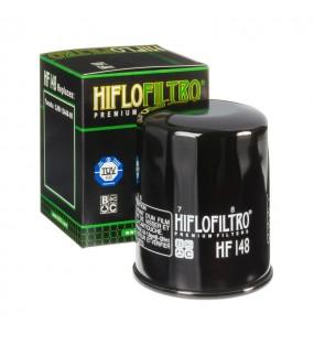 FILTRE A HUILE HF148 POUR FJR1300 2001-03