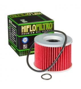 FILTRE A HUILE HIFLOFILTRO HF401