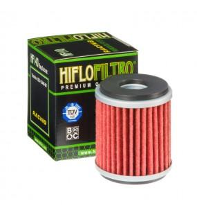 FILTRE A HUILE HIFLOFILTRO HF140