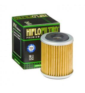 FILTRE A HUILE HIFLOFILTRO HF142 yamaha