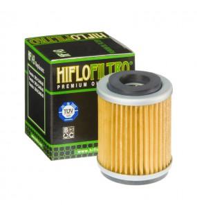 FILTRE A HUILE HIFLOFILTRO HF143
