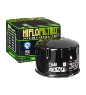 FILTRE A HUILE HIFLOFILTRO HF184