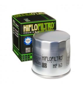 FILTRE A HUILE HF163 POUR K75/1/100/1100/1200 ET R