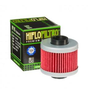 FILTRE A HUILE HIFLOFILTRO HF185