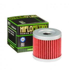 FILTRE A HUILE HF971