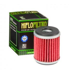 FILTRE A HUILE HF981