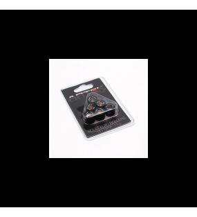 GALET SCOOT ARTEK 16X13 7.5G PEUGEOT