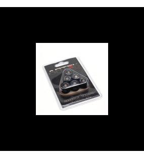 GALET SCOOT ARTEK K1 19X15,5 4,0g (x6) POUR PIAGGIO 50