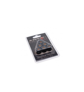 GALET SCOOT ARTEK K1 19X15.5 5.G PIAGGIO