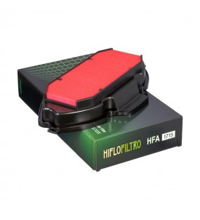 Filtre à air HIFLOFILTRO HFA1715 Standard Honda 670