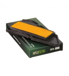 FILTRE à AIR HIFLOFILTRO HFA5103 SYM 125 VS