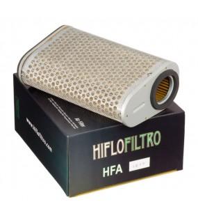 Filtre à air HIFLOFILTRO HFA1929 Standard Honda CBF1000