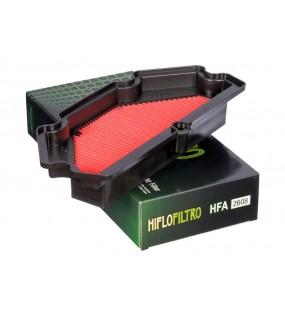 Filtre à air HIFLOFILTRO HFA2608 Standard Kawasaki ER-6F