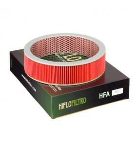 Filtre à air HIFLOFILTRO HFA1911 Standard Honda