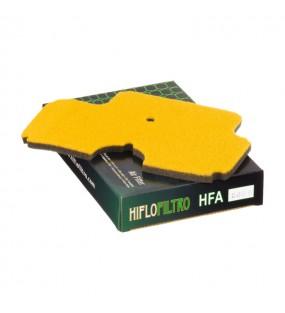 FILTRE A  AIR HIFLOFILTRO HFA2606 KAWASAK