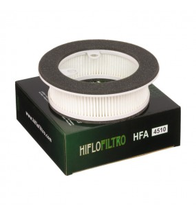 FILTRE AIR HIFLOFILTRO HFA4510 YAMAHA TMAX 530