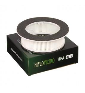 FILTRE A  AIR HIFLOFILTRO HFA4510 YAMAHA