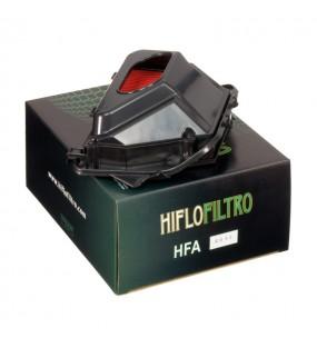 FILTRE AIR HIFLOFILTRO...