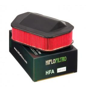 FILTRE A AIR HIFLOFILTRO HFA4919 YAMAHA