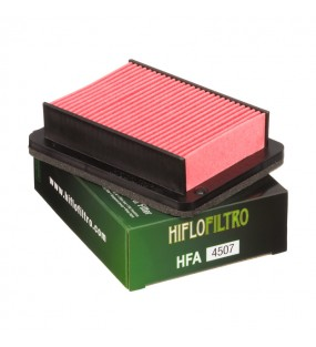 FILTRE A  AIR HIFLOFILTRO HFA4507 YAMAHA