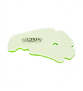 FILTRE A  AIR HIFLOFILTRO HFA5201DS