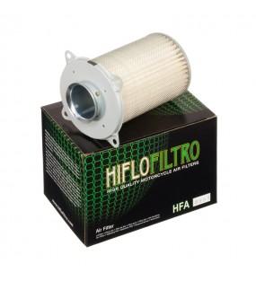 FILTRE · AIR HIFLOFILTRO...