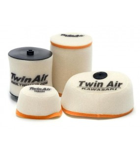 FILTRE A  AIR TWIN AIR TM