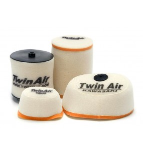 FILTRE A  AIR TWIN AIR SCORPA