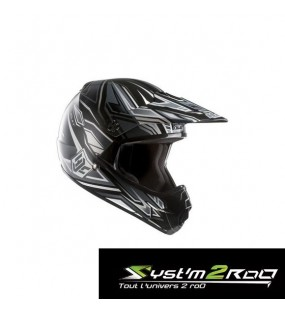 CASQUE HJC MODEL CLY ET CLXY JUNIOR DECO