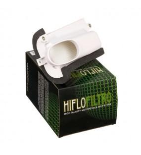 Filtre à air HIFLOFILTRO HFA4509 Standard Yamaha TMAX 530