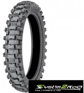 PNEU MICHELIN CROSS 90 100...