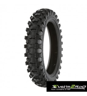 PNEU MICHELIN STARCROSS MH3...
