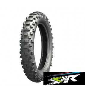 PNEU MICHELIN ENDURO MEDIUM...