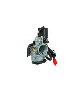 CARBURATEUR SCOOT ADAPTABLE MBK 50 BOOST