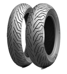 PNEU MICHELIN 110 70 12 CITY GRIP 2  47 S