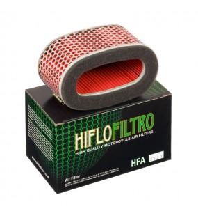 FILTRE A AIR HIFLOFILTRO HFA1710 HONDA VT750